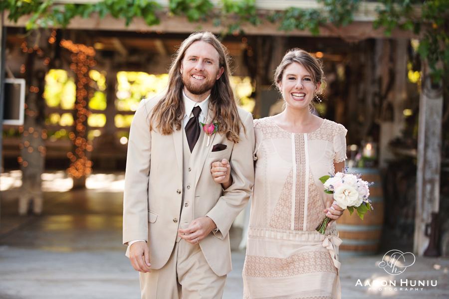 Bernardo_Winery_Wedding_San_Diego_Wedding_Photographer_Renita_Michael_077