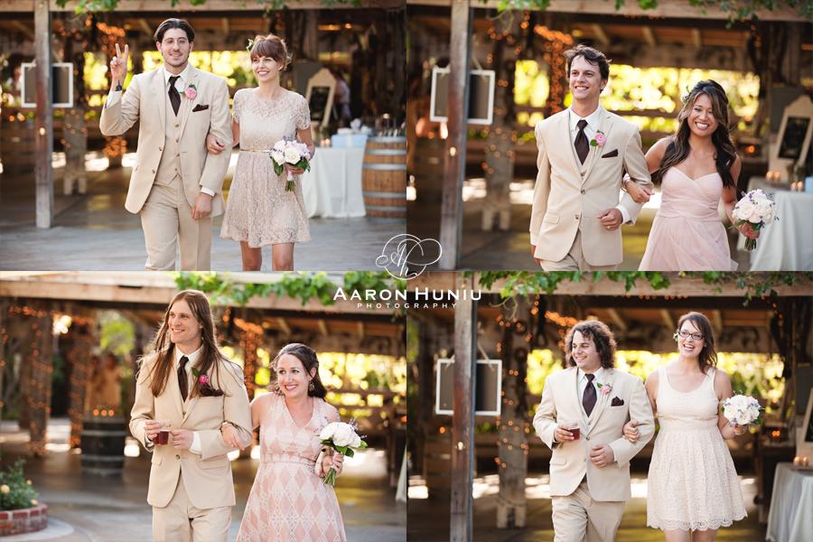 Bernardo_Winery_Wedding_San_Diego_Wedding_Photographer_Renita_Michael_078