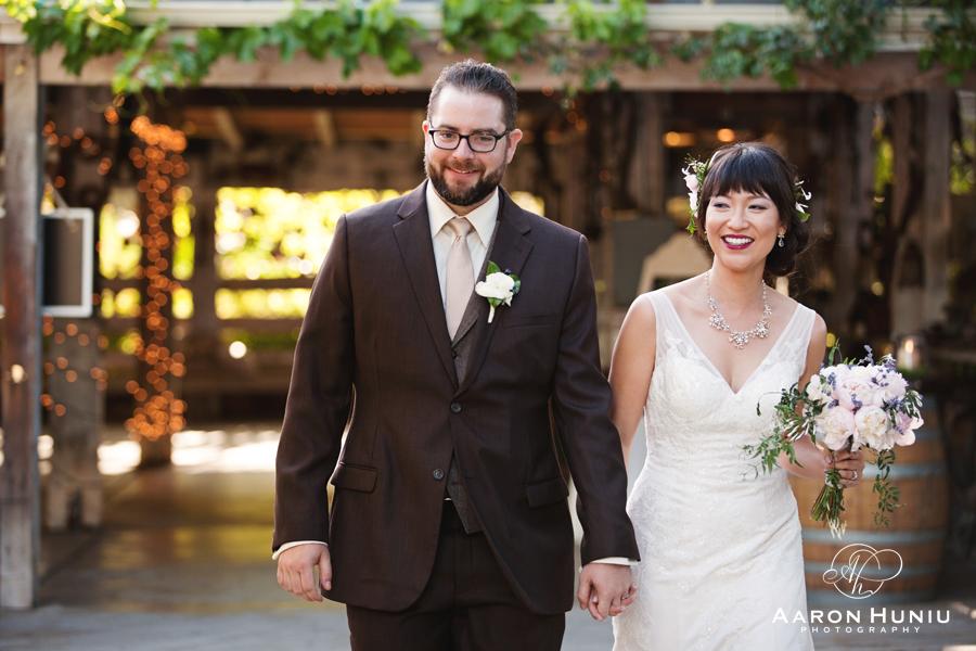 Bernardo_Winery_Wedding_San_Diego_Wedding_Photographer_Renita_Michael_079