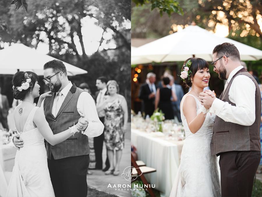 Bernardo_Winery_Wedding_San_Diego_Wedding_Photographer_Renita_Michael_080