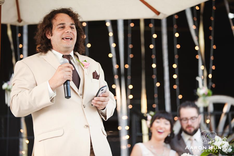 Bernardo_Winery_Wedding_San_Diego_Wedding_Photographer_Renita_Michael_081