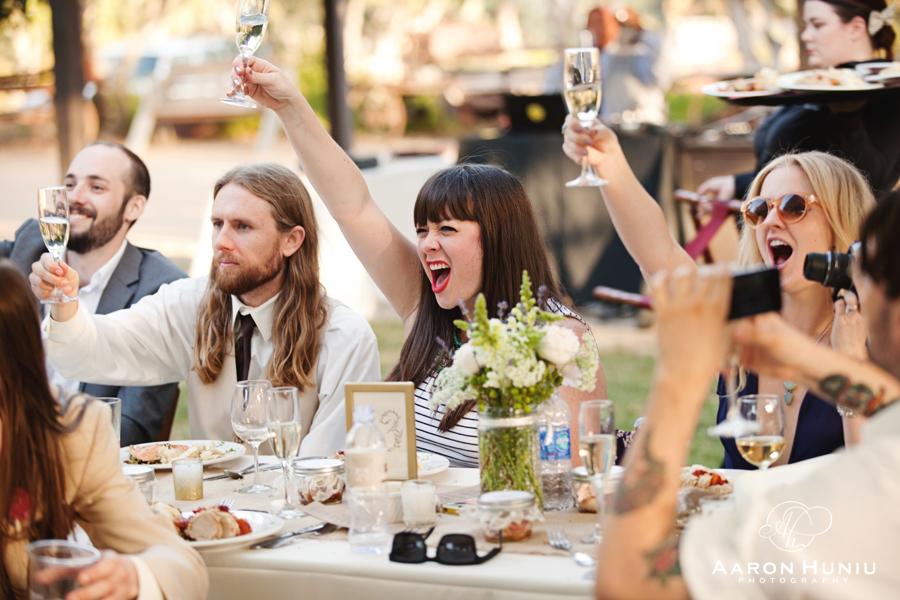 Bernardo_Winery_Wedding_San_Diego_Wedding_Photographer_Renita_Michael_082