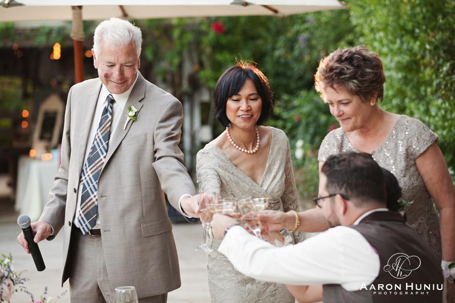 Bernardo_Winery_Wedding_San_Diego_Wedding_Photographer_Renita_Michael_084