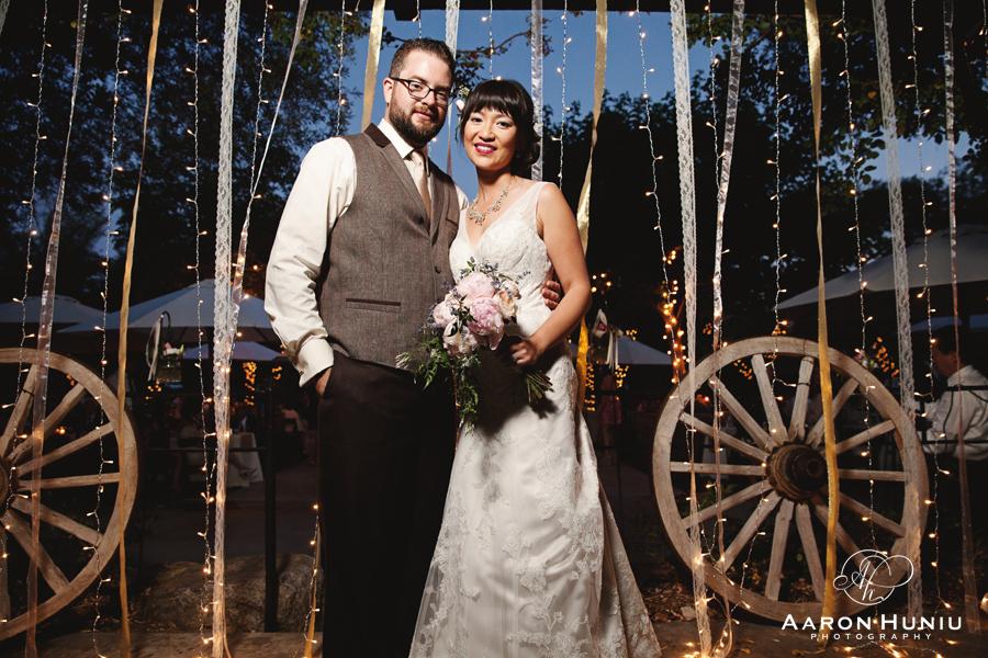 Bernardo_Winery_Wedding_San_Diego_Wedding_Photographer_Renita_Michael_085