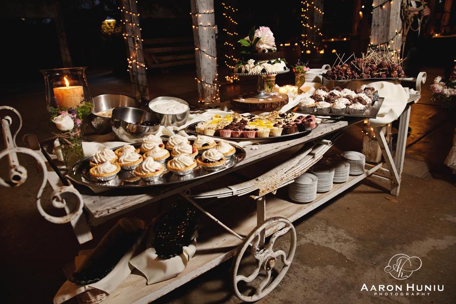 Bernardo_Winery_Wedding_San_Diego_Wedding_Photographer_Renita_Michael_086