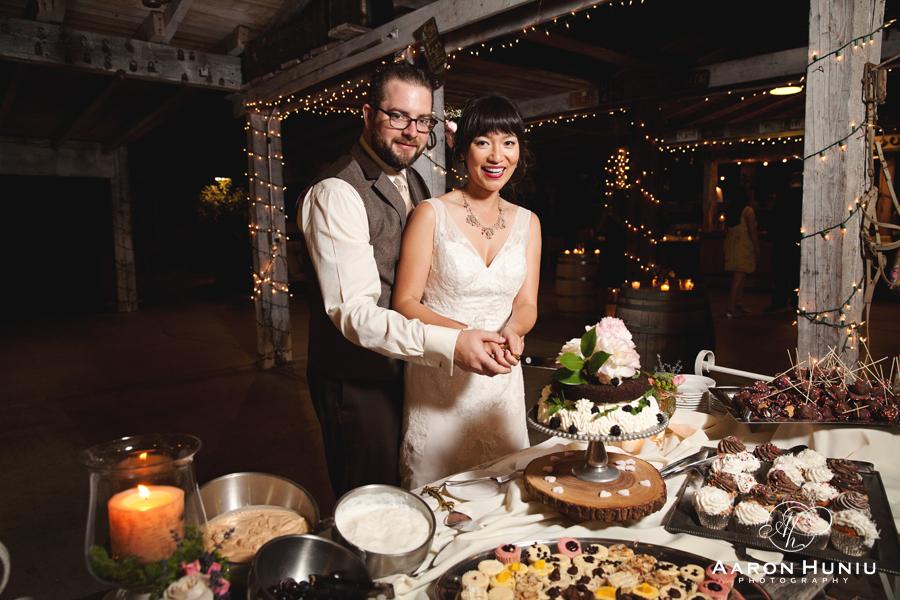 Bernardo_Winery_Wedding_San_Diego_Wedding_Photographer_Renita_Michael_088