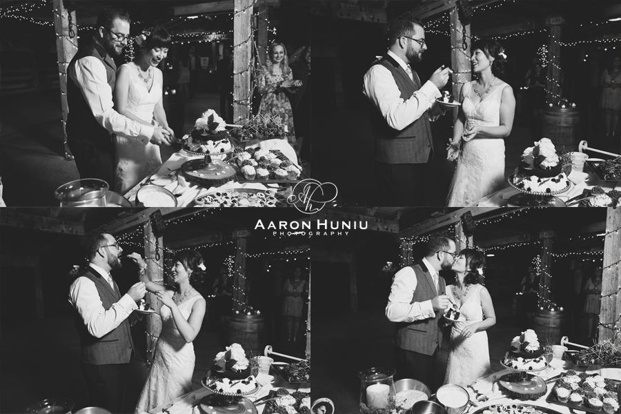 Bernardo_Winery_Wedding_San_Diego_Wedding_Photographer_Renita_Michael_089