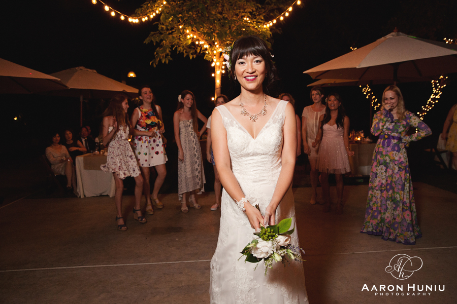 Bernardo_Winery_Wedding_San_Diego_Wedding_Photographer_Renita_Michael_090