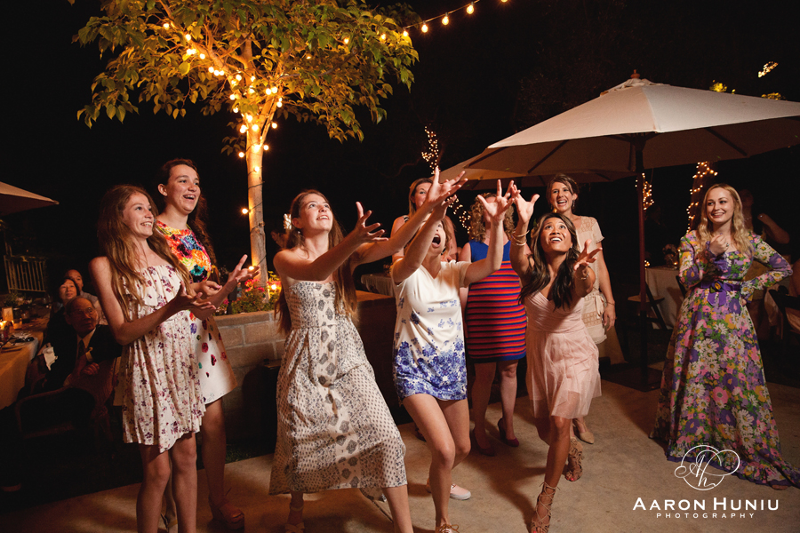 Bernardo_Winery_Wedding_San_Diego_Wedding_Photographer_Renita_Michael_091