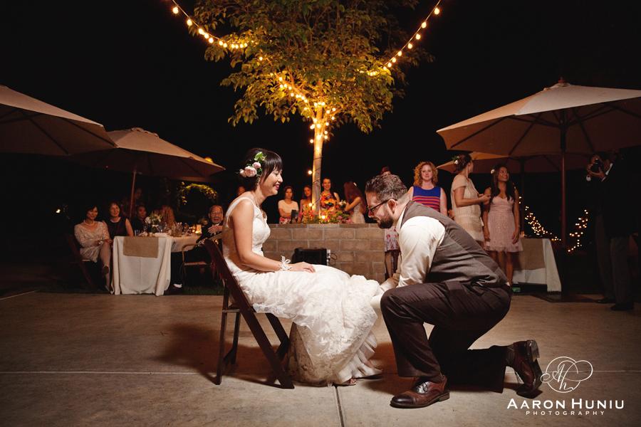 Bernardo_Winery_Wedding_San_Diego_Wedding_Photographer_Renita_Michael_092