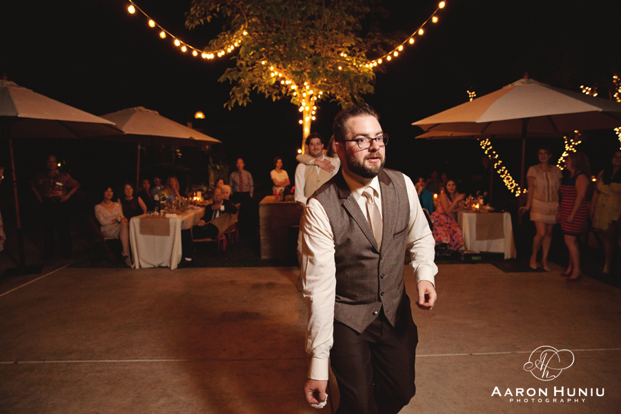 Bernardo_Winery_Wedding_San_Diego_Wedding_Photographer_Renita_Michael_093