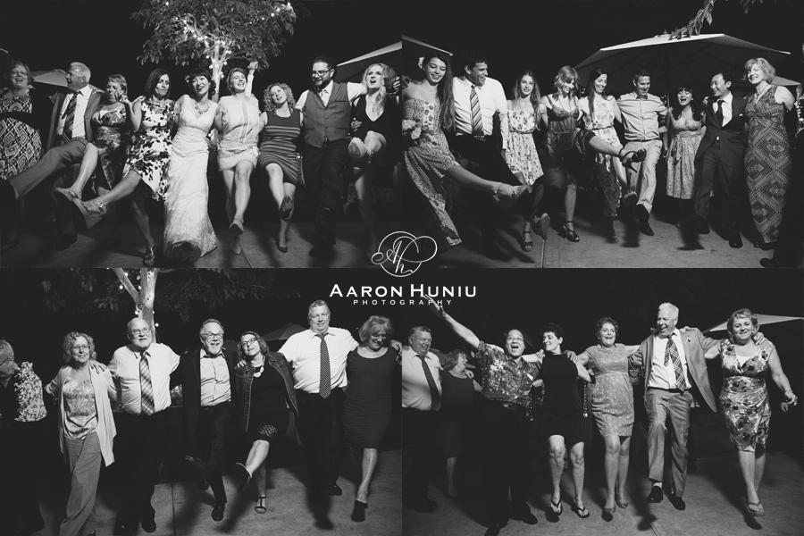 Bernardo_Winery_Wedding_San_Diego_Wedding_Photographer_Renita_Michael_094