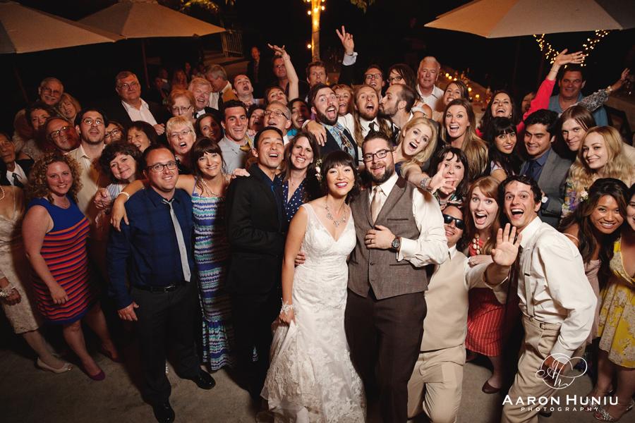 Bernardo_Winery_Wedding_San_Diego_Wedding_Photographer_Renita_Michael_095