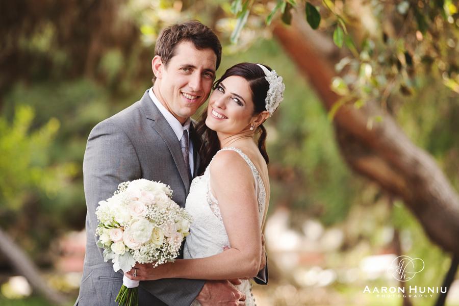 Green_Gables_Estate_Wedding_San_Marcos_Mirella_Jeff_Aaron_Huniu_Photography_001