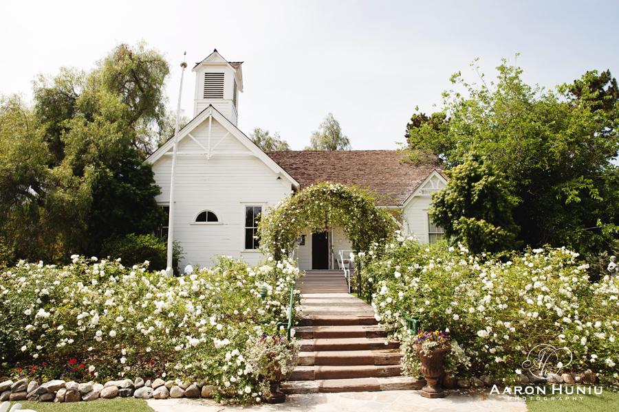 Green_Gables_Estate_Wedding_San_Marcos_Mirella_Jeff_Aaron_Huniu_Photography_002