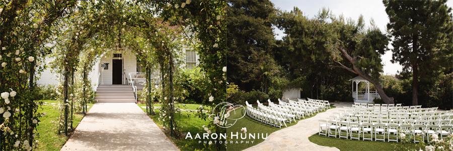 Green Gables Wedding Estate Wedding