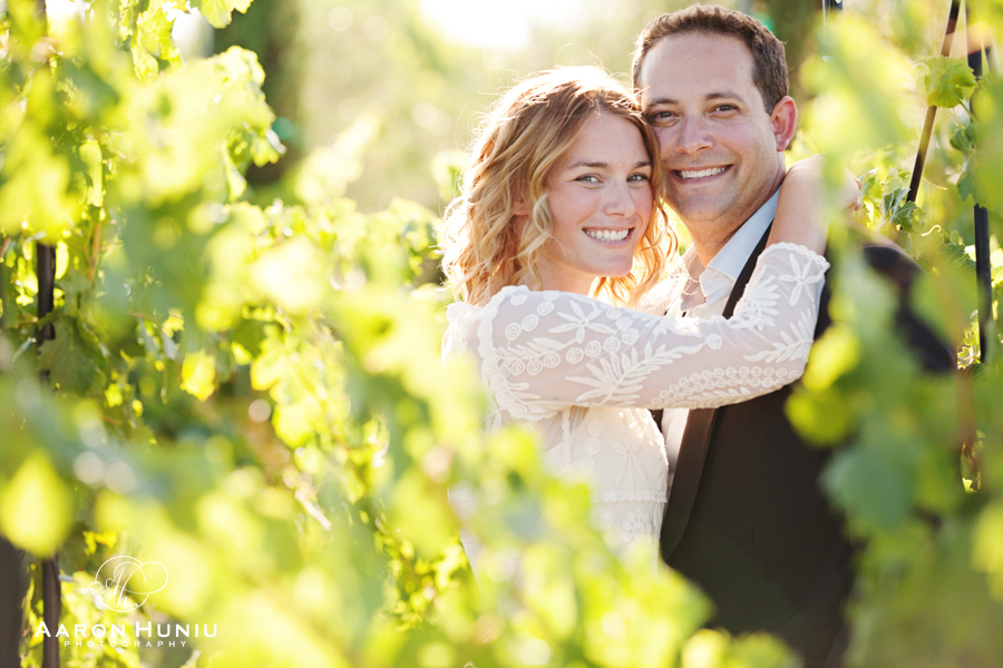 Katie_Brian_Mount_Palomar_Winery_Engagement_Session_Temecula_Wedding_Photographer_01