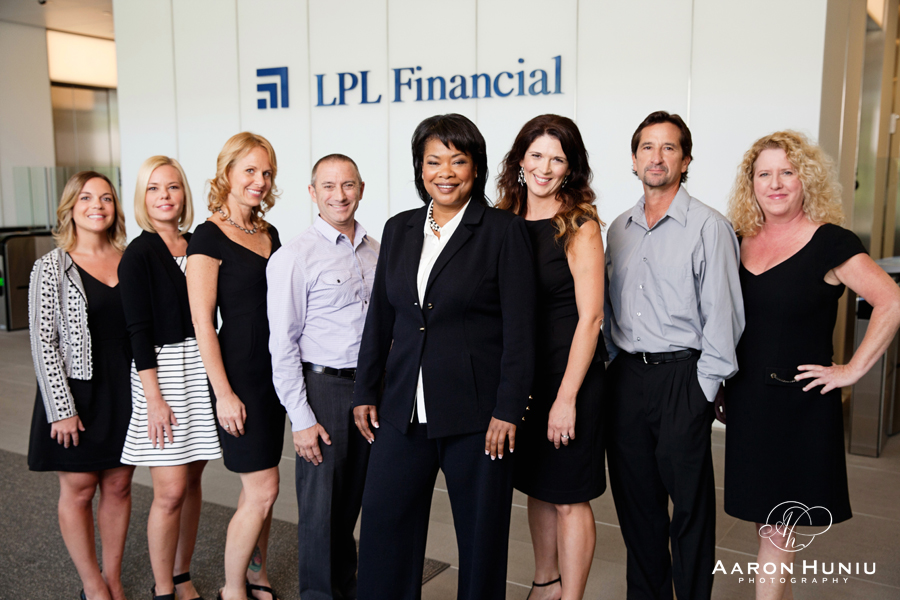 LPL_Financial_BrandPartners_UTC_La_Jolla_San_Diego_Corporate_Headshot_Photographer_01