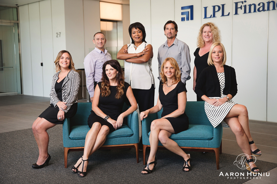 LPL_Financial_BrandPartners_UTC_La_Jolla_San_Diego_Corporate_Headshot_Photographer_02