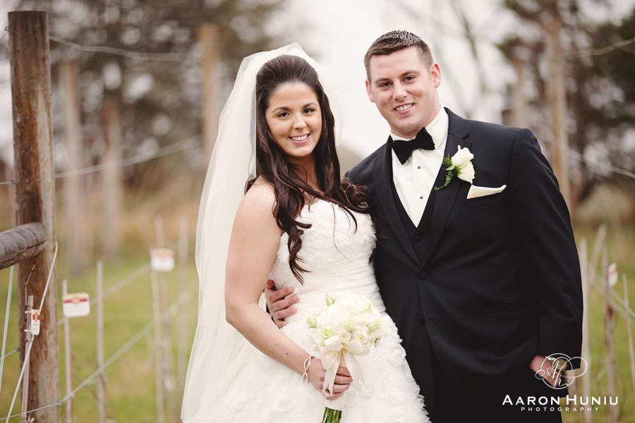LaBelle_Winery_Wedding_New_Hampshire_Wedding_Photographer_Erin_Brian_001