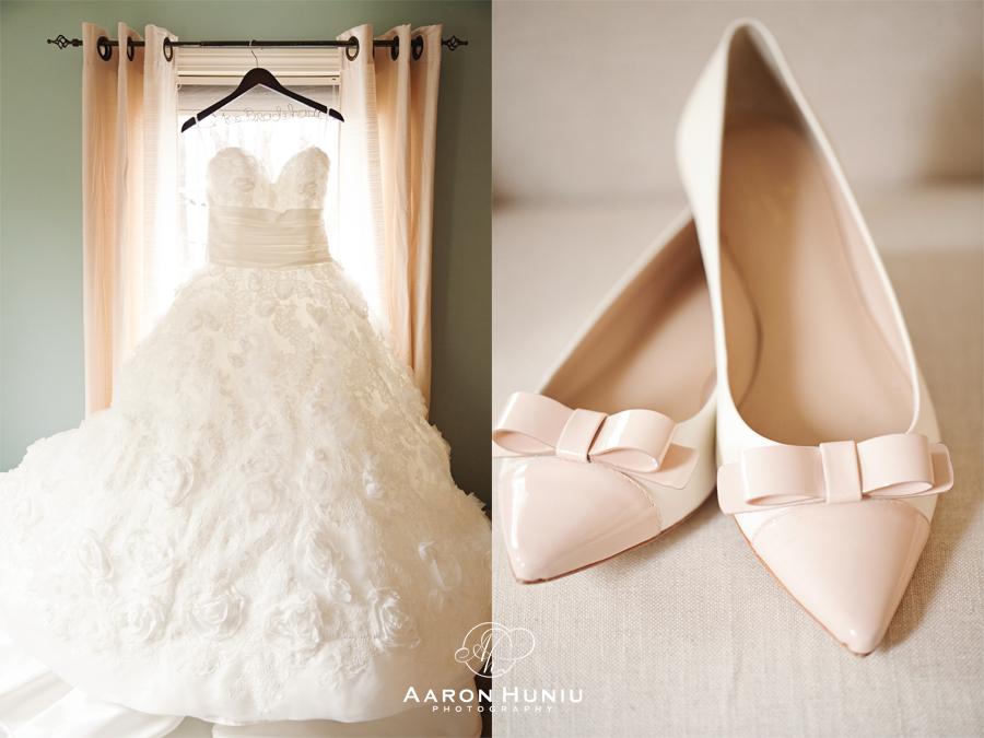 LaBelle_Winery_Wedding_New_Hampshire_Wedding_Photographer_Erin_Brian_002