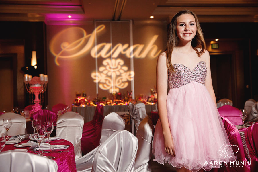 Sarah_Bear_Bat_Mitzvah_Photography_Beth_Am_San_Diego_Del_Mar_Marriott_01