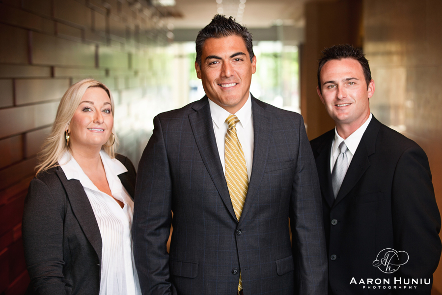 WJ_Bradley_Corporate_Headshots_San_Diego_Photographer_01