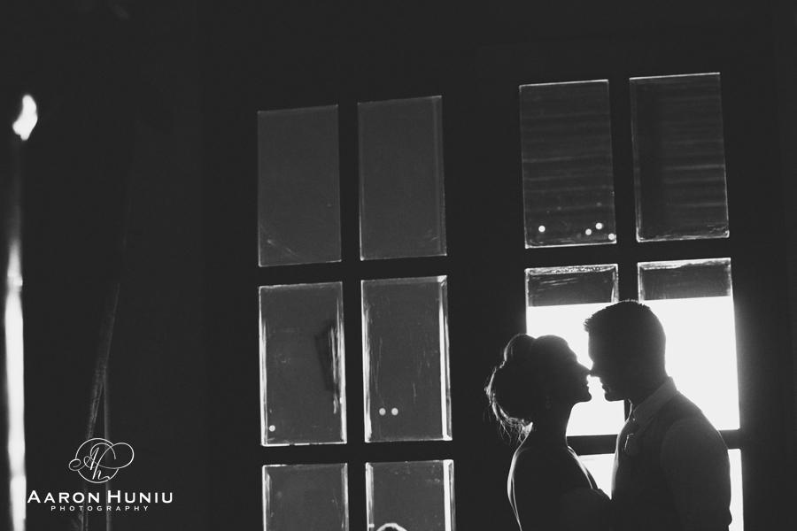 Cabo_San_Lucas_Wedding_Pueblo_Bonito_Sunset_Beach_Destination_Wedding_Photographer_Morris_001