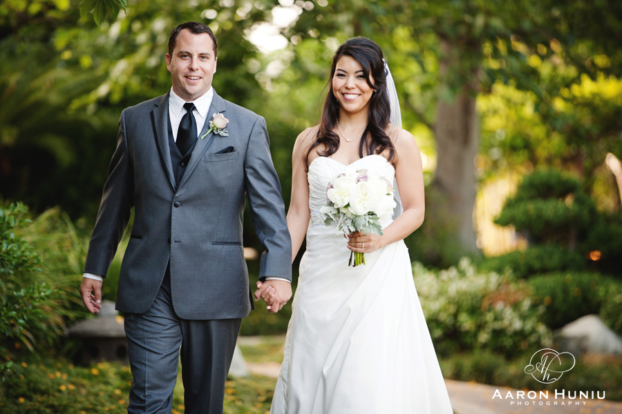 Japanese_Friendship_Garden_Wedding_Balboa_Park_San_Diego_wedding_Photographer_Christine_David_001