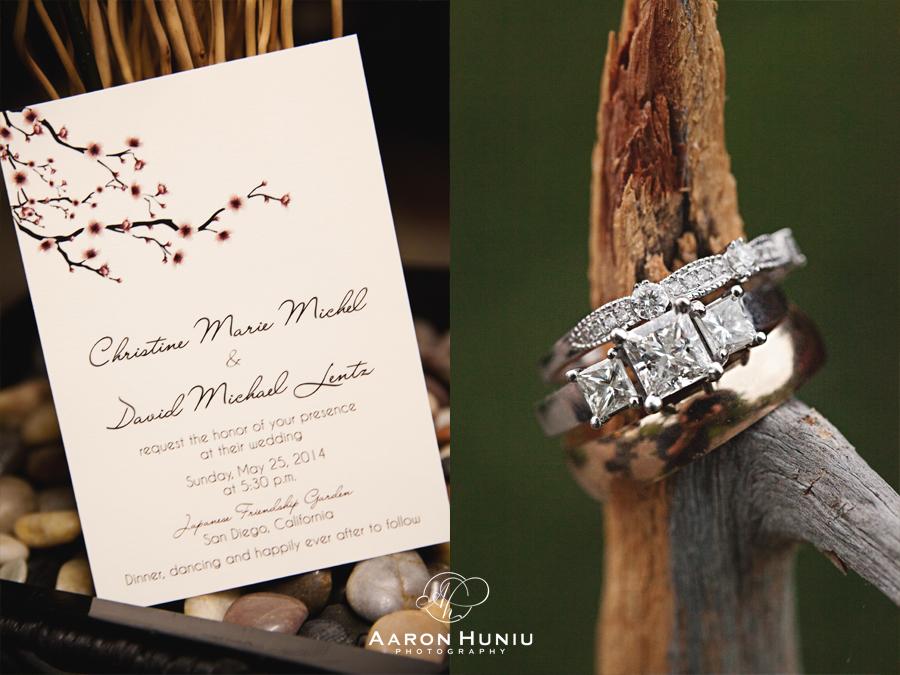 Japanese_Friendship_Garden_Wedding_Balboa_Park_San_Diego_wedding_Photographer_Christine_David_002