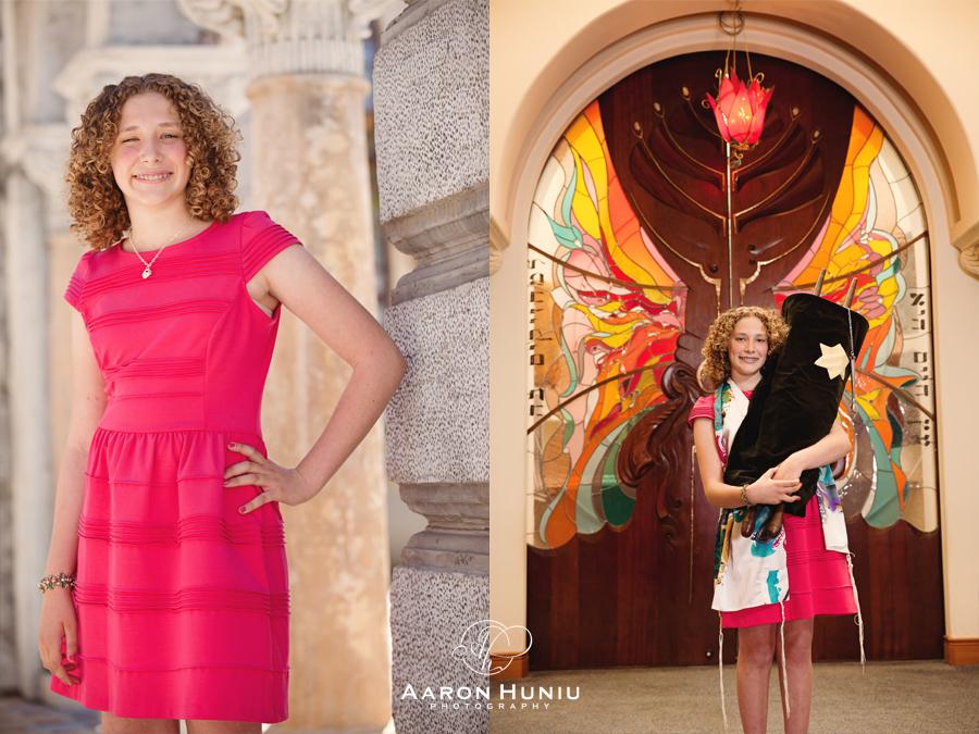 Lily_Beth_Am_San_Diego_Bat_Mitzvah_Hyatt_La_Jolla_Jewish_Photographer_03