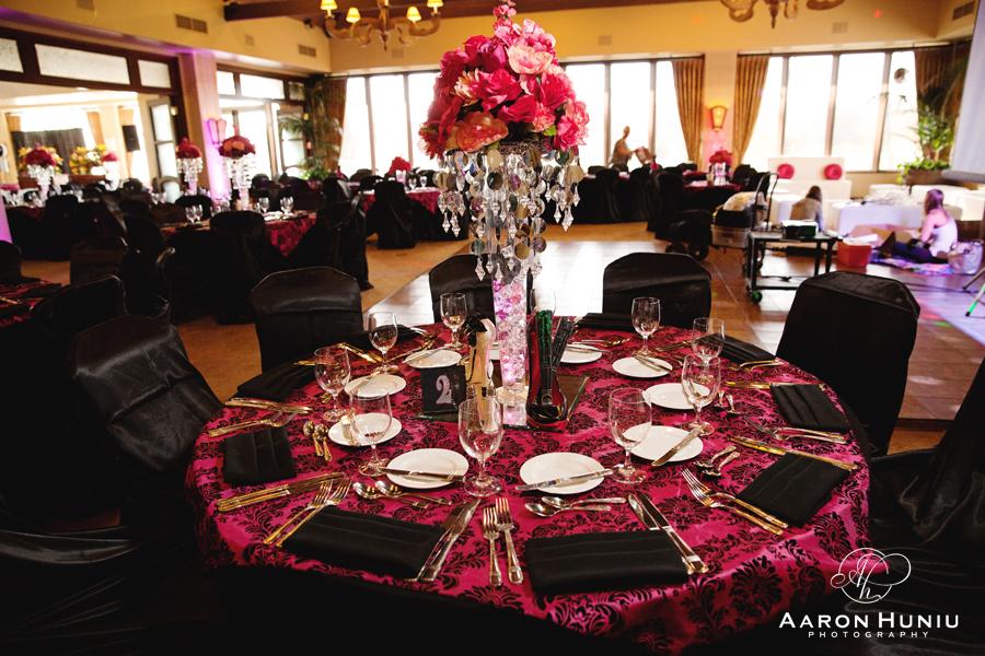 Shayna_Bat_Mitzvah_Temple_Israel_San_Diego_Fairbanks_Ranch_Country_Club_07