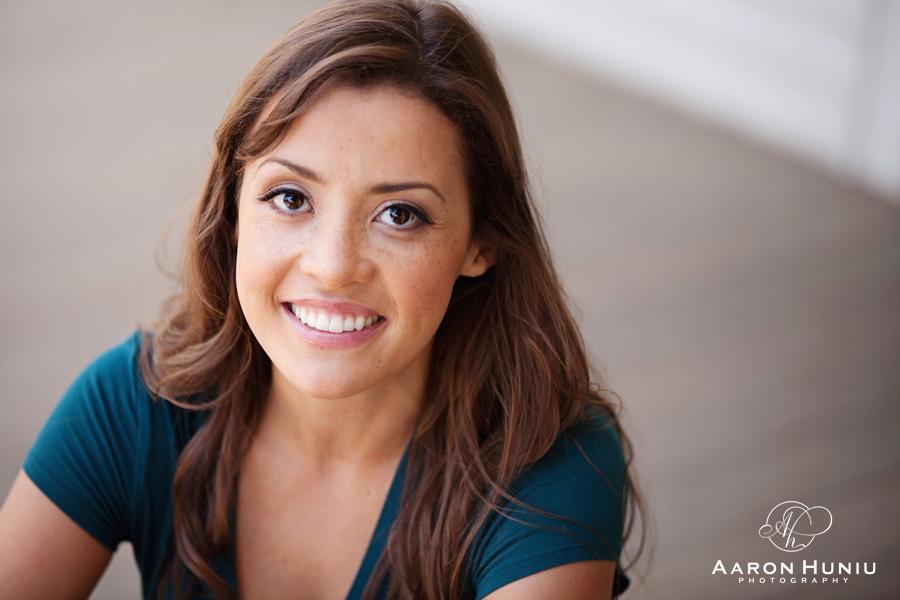 Ambar_San_Diego_Headshot_Photographer_Female_acting_headshots_002