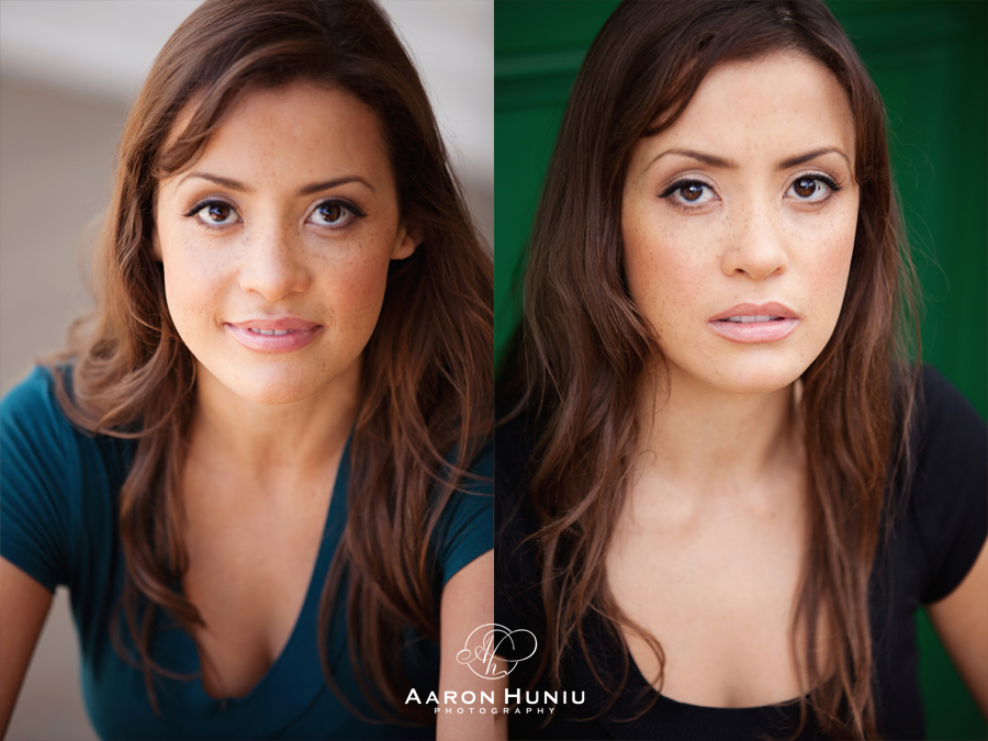Ambar_San_Diego_Headshot_Photographer_Female_acting_headshots_003