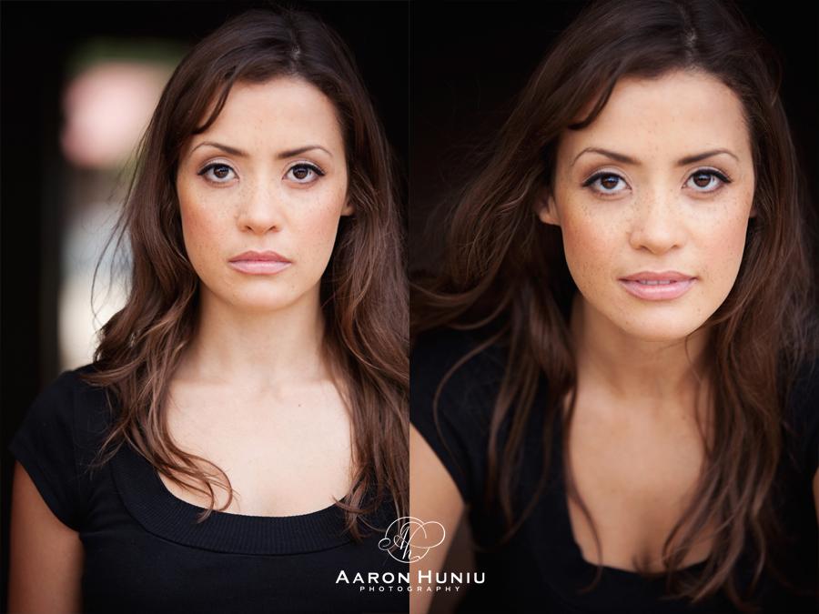 Ambar_San_Diego_Headshot_Photographer_Female_acting_headshots_004