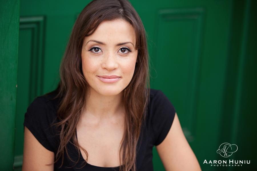 Ambar_San_Diego_Headshot_Photographer_Female_acting_headshots_005