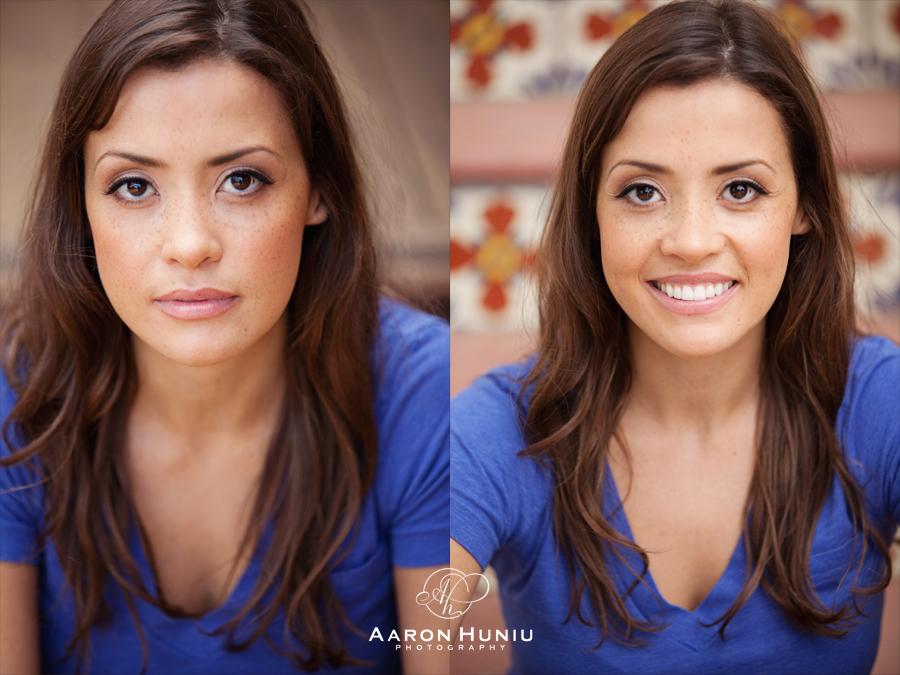 Ambar_San_Diego_Headshot_Photographer_Female_acting_headshots_008