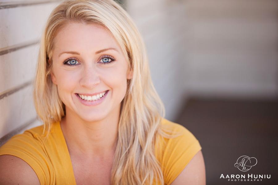 Kristen_San_Diego_Headshots_Headshot_Photographer_01
