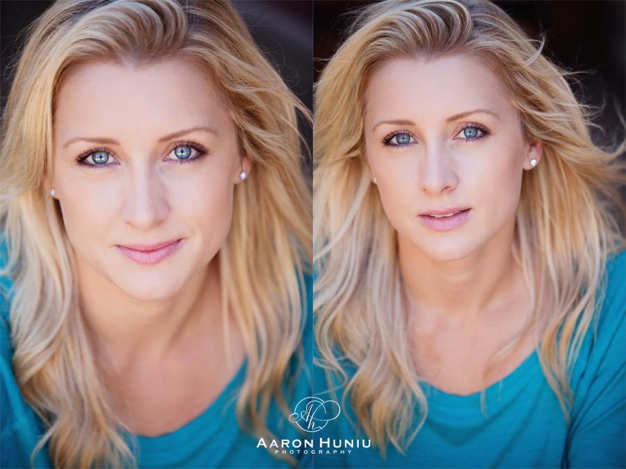 Kristen_San_Diego_Headshots_Headshot_Photographer_02