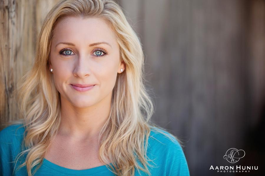 Kristen_San_Diego_Headshots_Headshot_Photographer_03