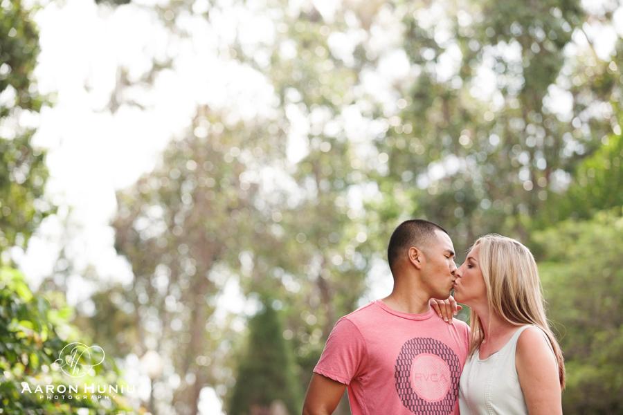 Balboa_Park_Engagement_Session_San_Diego_Wedding_Photographer_Charlene_Ronaldo_003