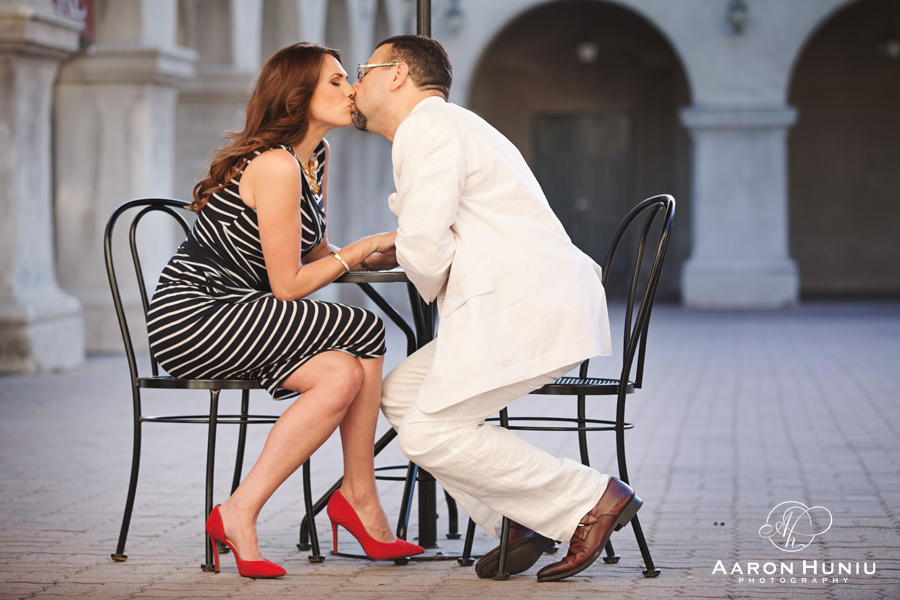 Coronado_Engagement_Session_Balboa_Park_San_Diego_Wedding_Photographer_Tarah_Cherif_002