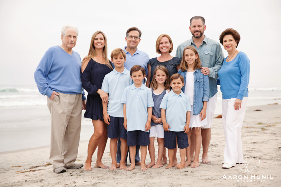 Garber_Family_Portrait_Photographer_Del_Mar_Beach_Portraits_001