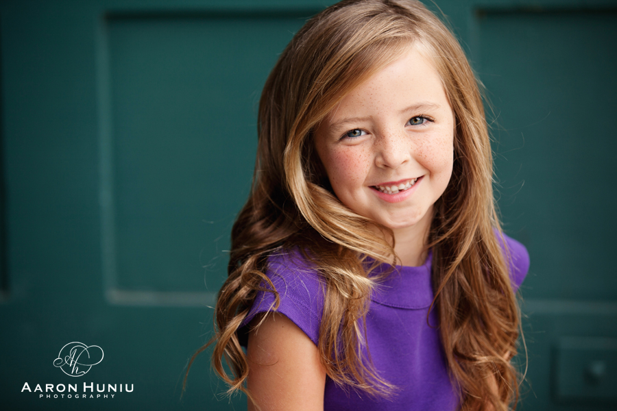 Presley_San_Diego_Headshot_Photographer_for_kids_Aaron_Huniu_Photography_01