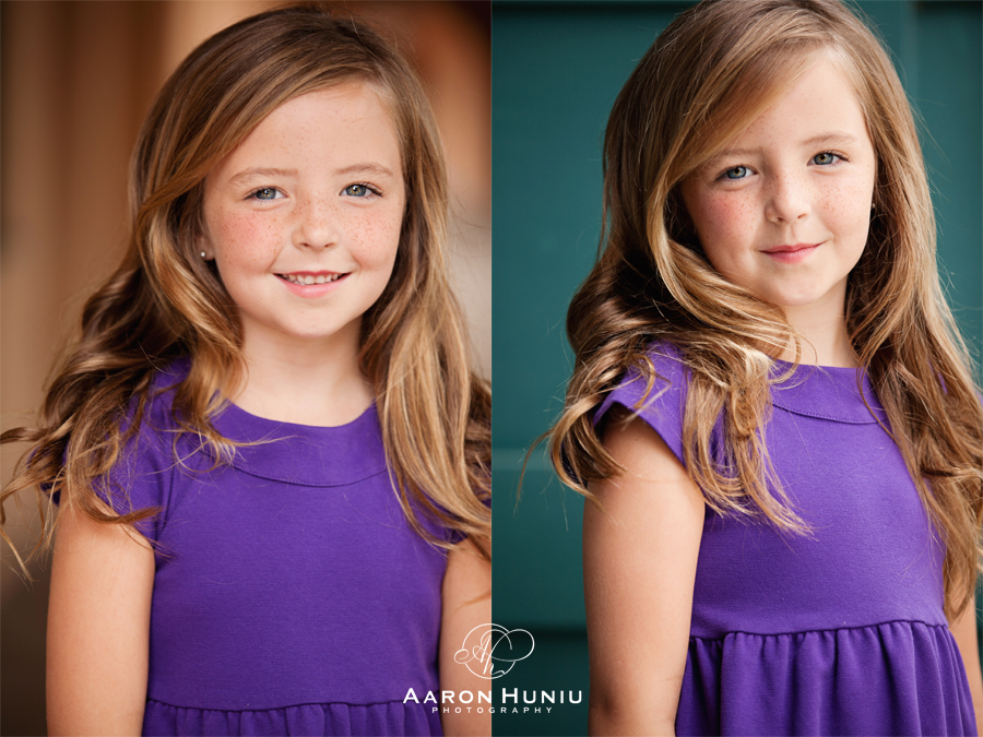 Presley_San_Diego_Headshot_Photographer_for_kids_Aaron_Huniu_Photography_02
