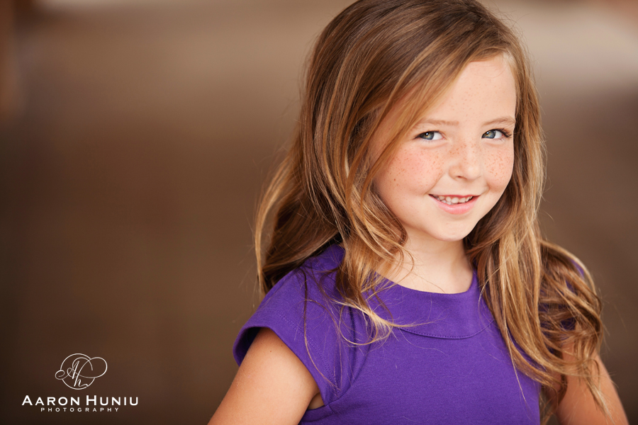 Presley_San_Diego_Headshot_Photographer_for_kids_Aaron_Huniu_Photography_03