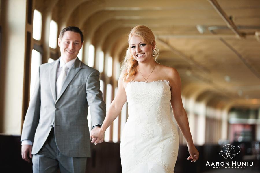 Queen Mary Wedding Wayferers Chapel La Photographer Shana Gary 001 002