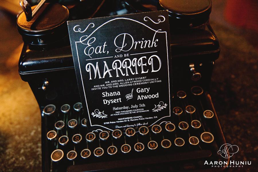 Queen_Mary_Wedding_Wayferers_Chapel_LA_Wedding_Photographer_Shana_Gary_002