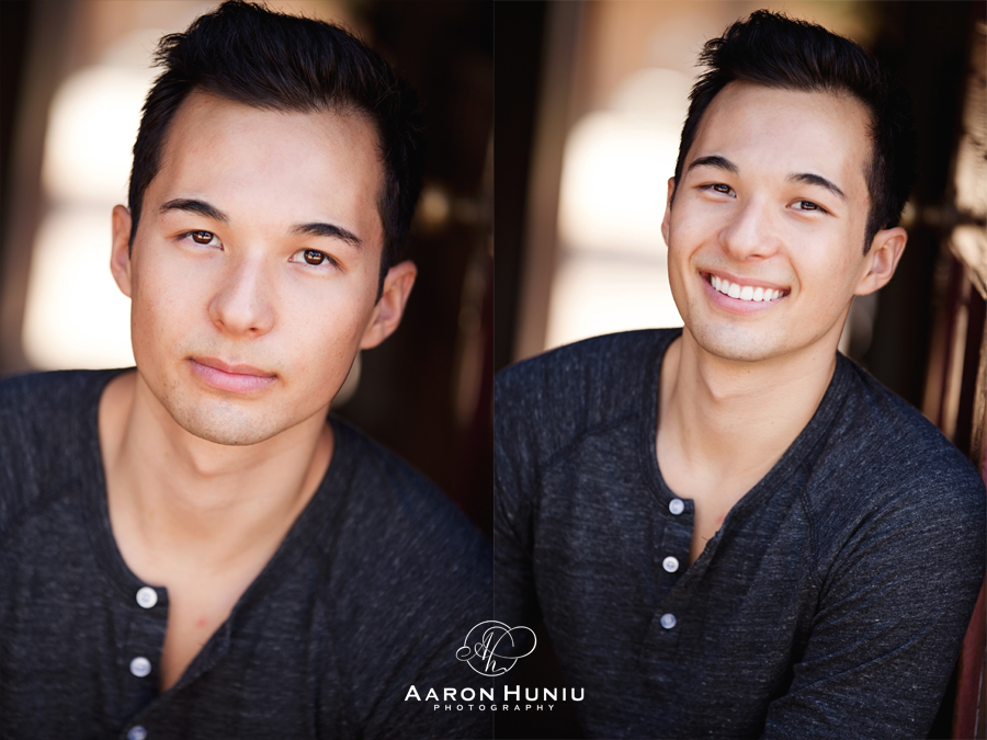 San_Diego_Headshot_Photographer_Male_Headhsots_Old_Town_Chad_003