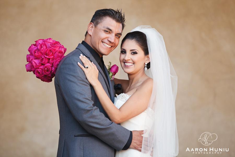 Villa_Del_Paraiso_Weddings_Destination_Wedding_Photographer_Denise_Roberto_01